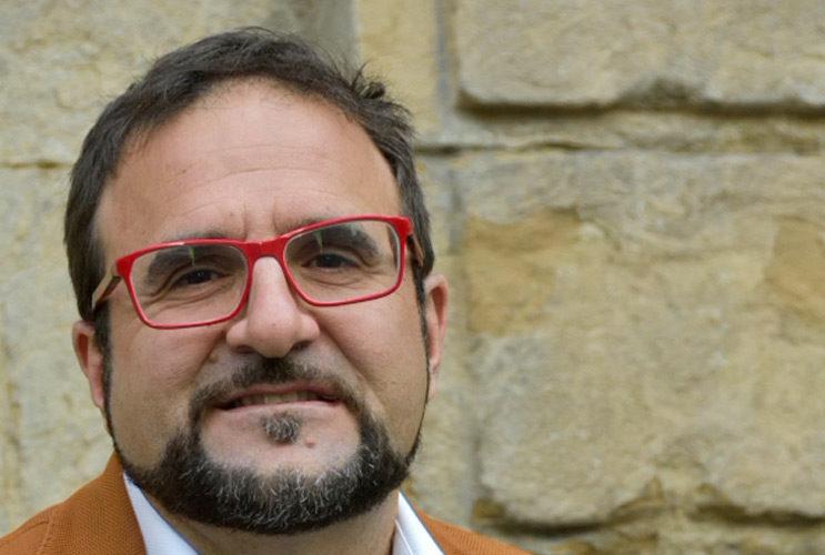 Enrico Conti Serpiolle
