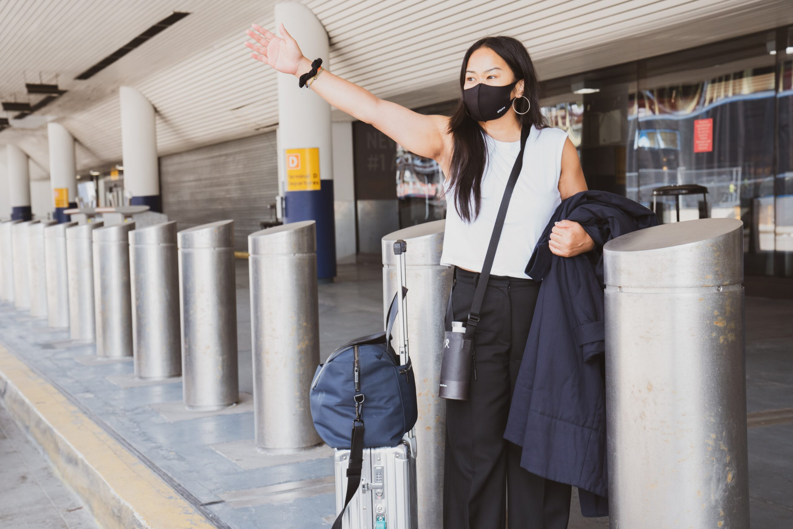 turismo in sicurezza